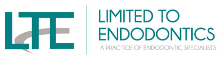A Practice of Endodontic Specialists